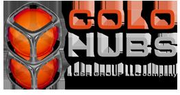 ColoHubs